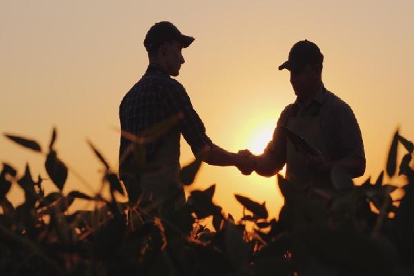 quitter-une-cooperative-agricole-:-attention-aux-statuts-!