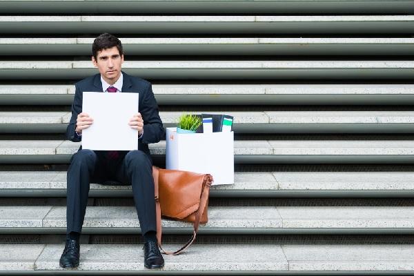 licenciement-economique-:-cas-vecus-autour-du-contrat-de-securisation-professionnelle