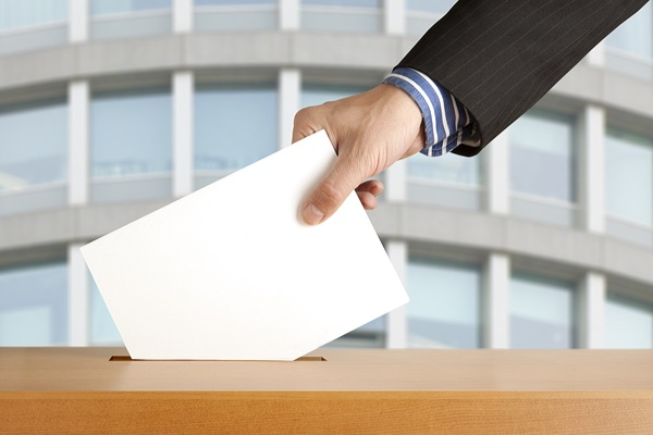 elections-des-membres-du-cse-:-la-neutralite-est-de-rigueur-!
