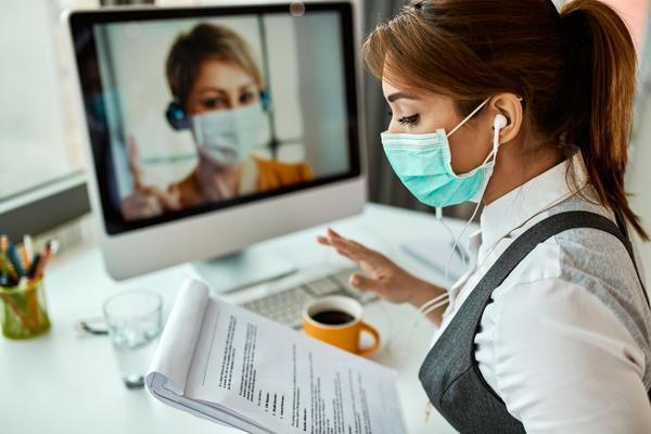 coronavirus-(covid-19)-:-gerer-l'entretien-professionnel-en-periode-epidemique