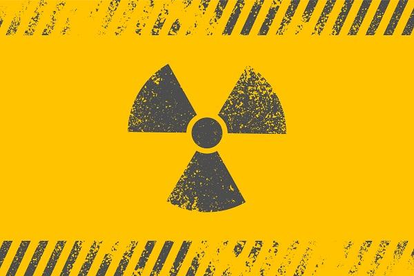 exposition-aux-rayonnements-ionisants-:-disponibilite-d'une-plateforme-de-suivi