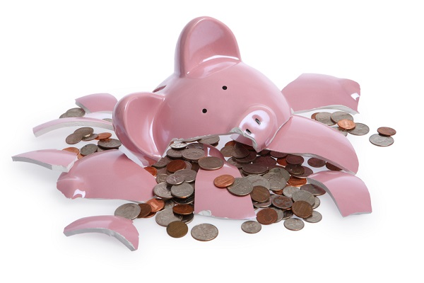 epargne-salariale-:-un-nouveau-cas-de-deblocage-anticipe-autorise