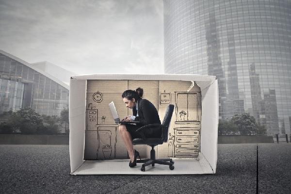 ennui-au-travail-=-faute-de-l'employeur-?