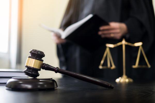 liquidation-judiciaire-:-tous-fautifs,-tous-responsables-?