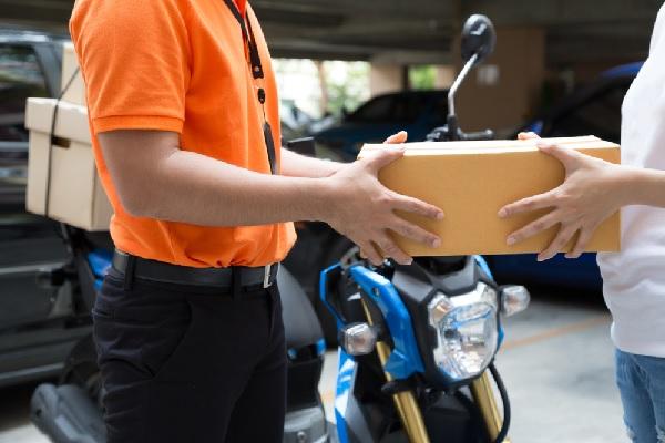 chauffeurs-livreurs-:-trajet-domicile/travail-=-travail-effectif-?