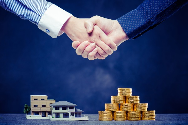 revenus-fonciers-:-les-interets-d'emprunt-toujours-deductibles-?