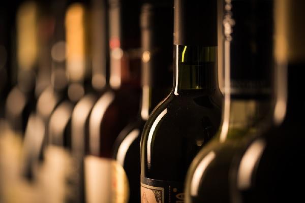 du-nouveau-pour-les-viticulteurs-depuis-le-12-juin-2020…