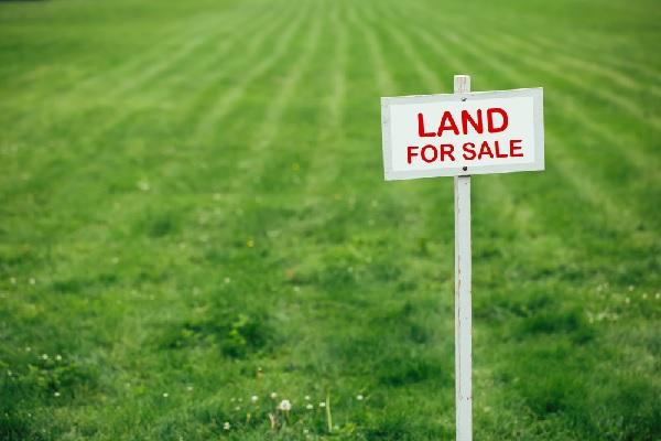 vente-de-terrains-a-batir-et-tva-:-particulier-=-«-professionnel-»-?