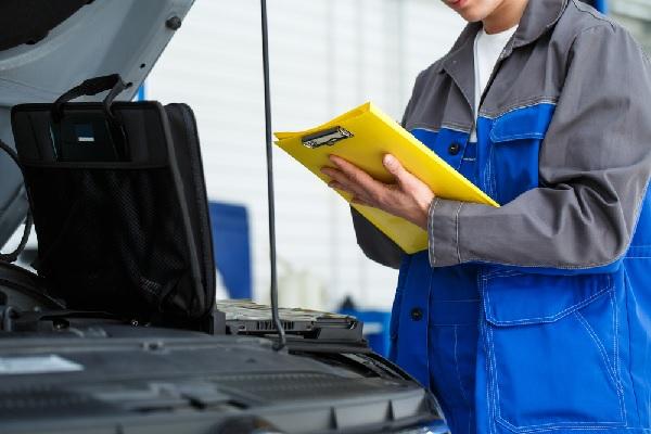 secteur-automobile-:-creation-du-service-de-surveillance-du-marche-des-vehicules-a-moteur