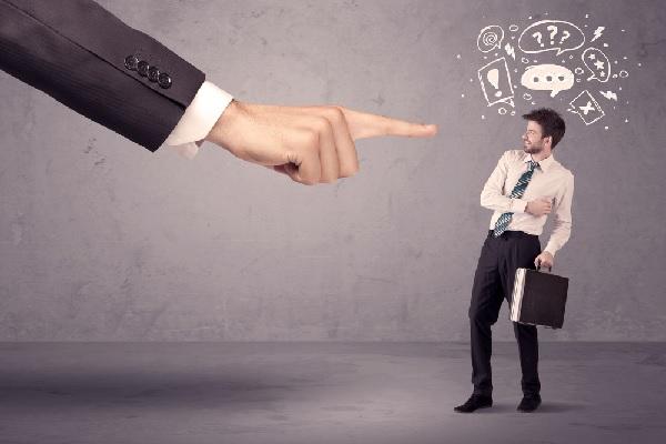cogerants-de-societe-:-la-faute-de-l'un-est-elle-aussi-celle-de-l'autre-?