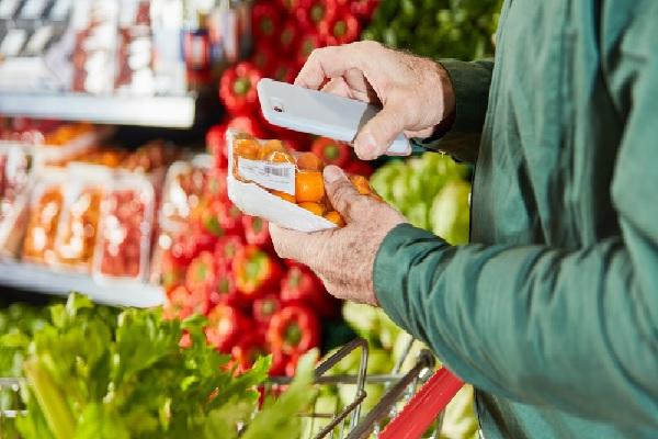 professionnels-de-l'industrie-alimentaire-:-du-nouveau-en-matiere-d'etiquetage
