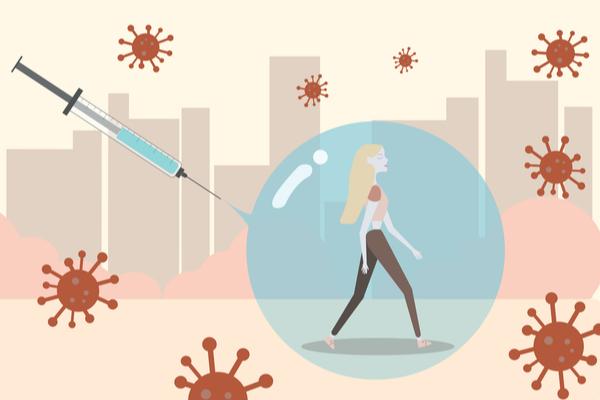 coronavirus-(covid-19)-:-plus-de-libertes-pour-une-reprise-d'activite-en-securite