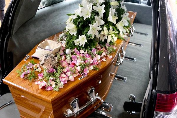 vehicule-funeraire-:-un-assouplissement-administratif-a-venir-?