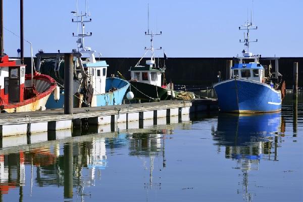 vente-d'un-bateau-:-avec-ou-sans-permis-d'exploitation-?