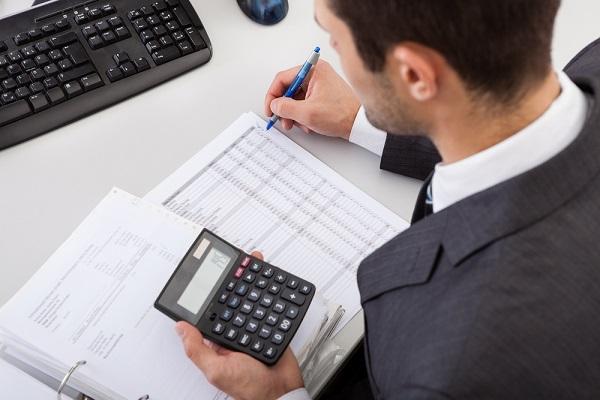 une-nouvelle-plateforme-pour-les-experts-comptables-!