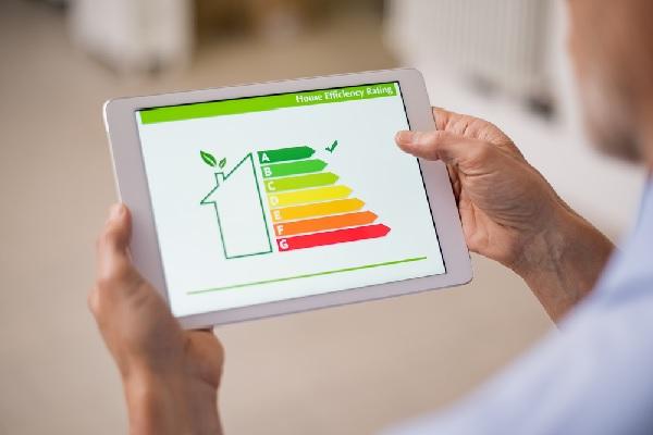 copropriete-:-des-occupants-mieux-informes-de-leur-consommation-d'energie