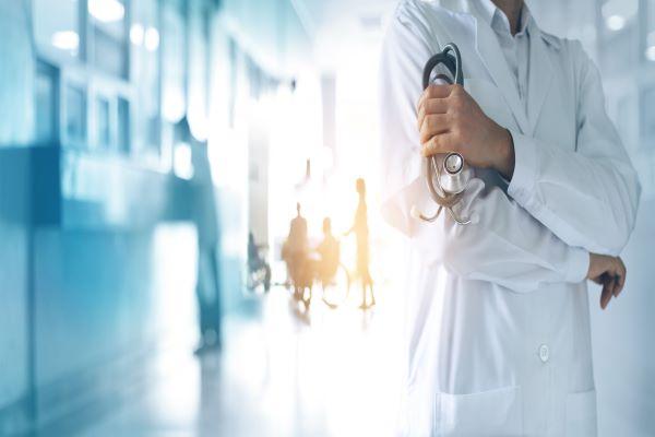 coronavirus-(covid-19)-:-les-mesures-pour-les-etablissements-de-sante-au-11-juillet-2020