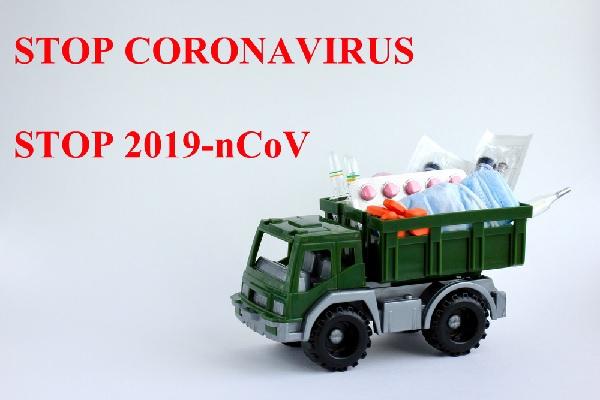 coronavirus-(covid-19)-:-le-point-sur-l'aide-militaire-au-11-juillet-2020