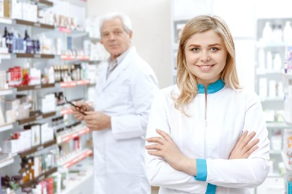 coronavirus-(covid-19)-:-les-mesures-concernant-les-pharmaciens,-prestataires-et-distributeurs-de-materiels-medicaux