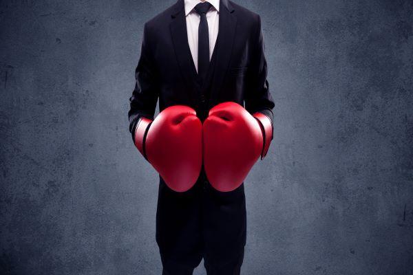 concurrence-deloyale-:-debaucher-les-salaries-d'un-concurrent…-«-sans-penser-a-mal-»-?