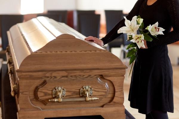 secteur-funeraire-:-assouplissement-reglementaire-en-vue-?