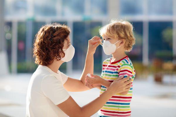 coronavirus-(covid-19)-:-l'obligation-de-port-du-masque-etendue-?