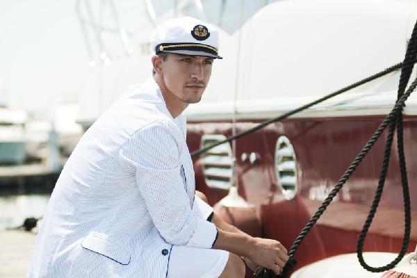 «-marins-»,-«-gens-de-mer-»-:-quelles-nouveautes-?