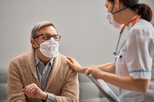 coronavirus-(covid-19)-:-la-prise-en-charge-de-certains-patients-par-l'assurance-maladie