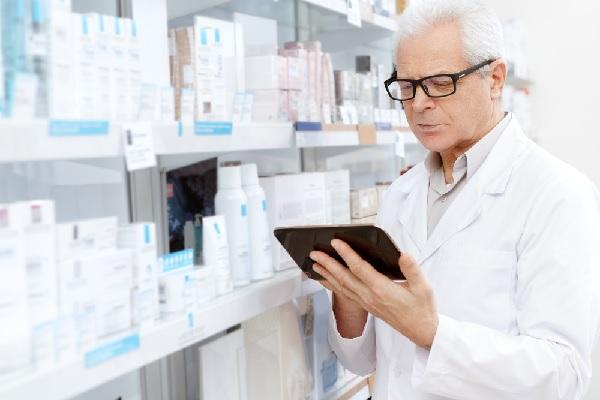 coronavirus-(covid-19)-:-un-nouveau-report-pour-les-pharmaciens-!