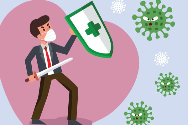 coronavirus-(covid-19)-:-identification-de-nouvelles-zones-de-circulation-du-virus