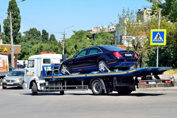 recuperer-un-vehicule-en-fourriere-:-combien-ca-coute-?