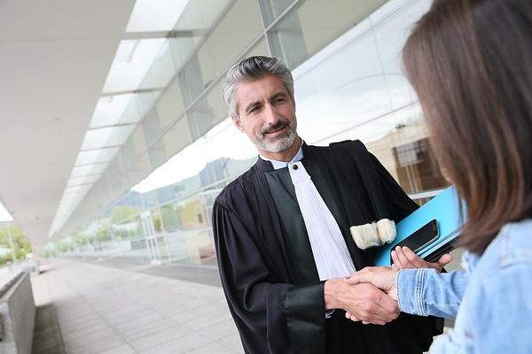 loi-contre-les-violences-conjugales-:-du-nouveau-pour-les-avocats