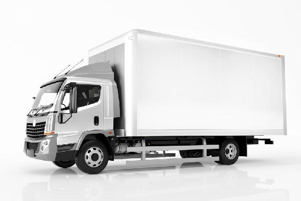 transporteur-routier-:-quelle-est-votre-«-capacite-financiere-»-?