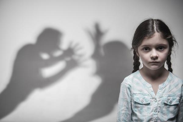 loi-contre-les-violences-conjugales-:-du-nouveau-pour-les-agents-immobiliers
