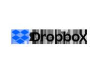 ECG dropbox Expert comptable en ligne