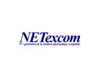 Netexcom ECG expert comptable en ligne