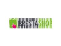 Presta shop ecg expert comptable en ligne