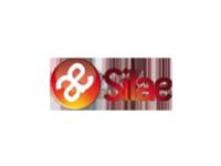 silae ECG - expert comptable en ligne
